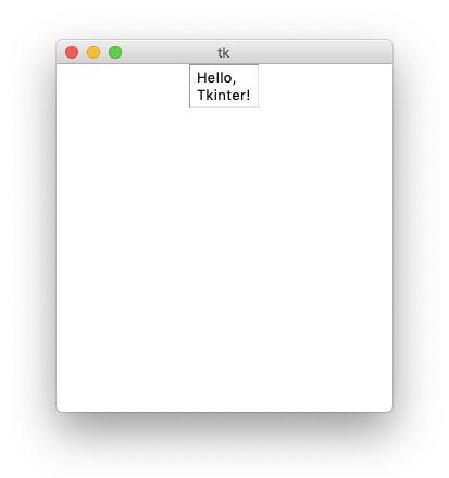tkinter-message-1