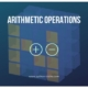 arithmetic-operations