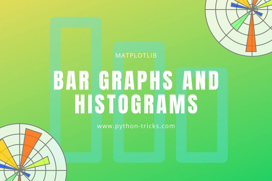 bar-graphs-histograms