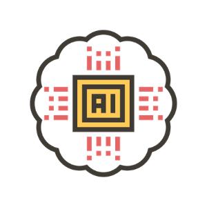 AI Tutorial