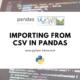importing-csv-in-pandas