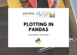 plotting-in-pandas
