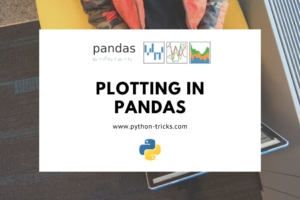 plotting-in-pandas